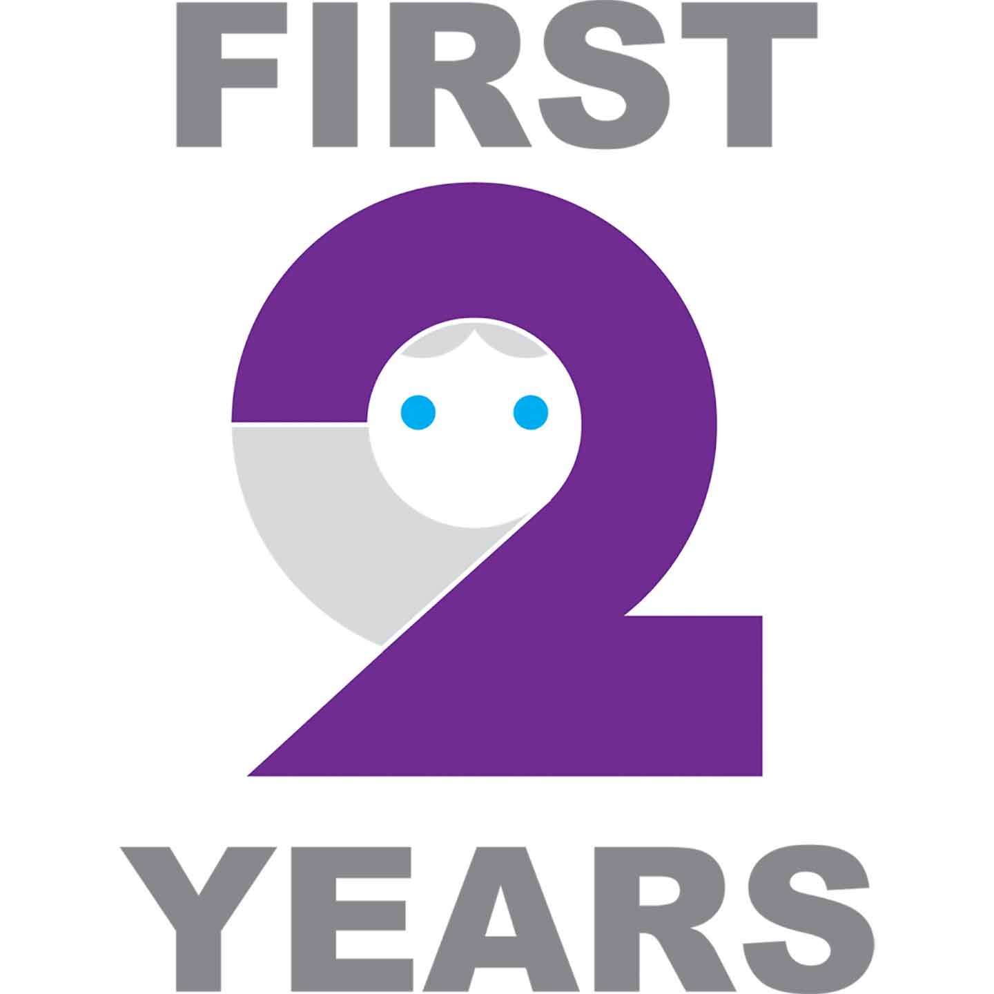 First 2 Years Podcast